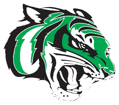 BLAKELOCK TIGERS | OFFICIAL TIGERS GEAR