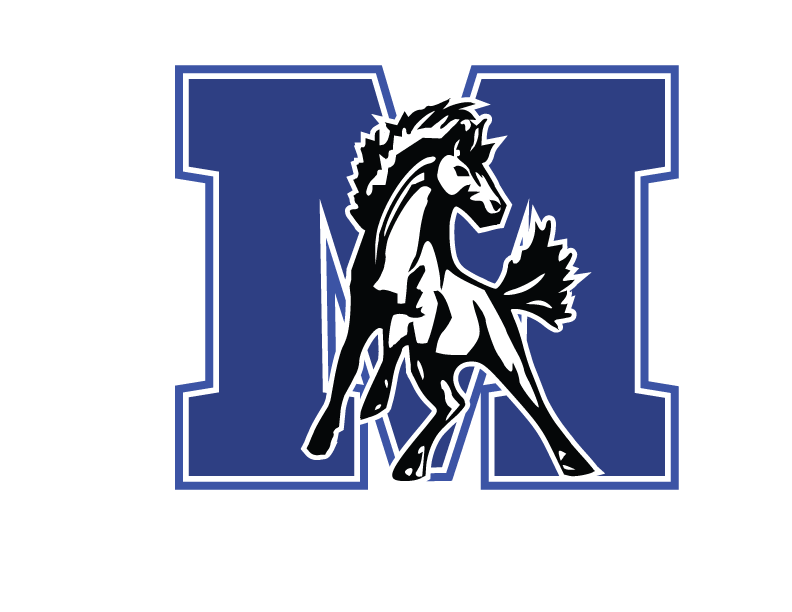 MUSTANGS OFFICIAL GEAR